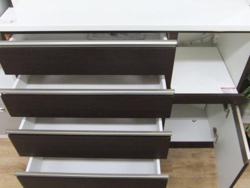 東大阪 家具のニトリ 家具