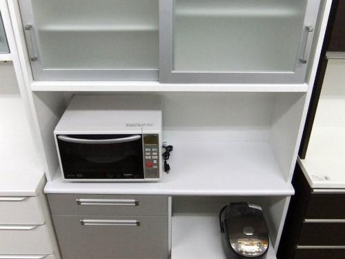 ニトリ 家具のキッチン 家具