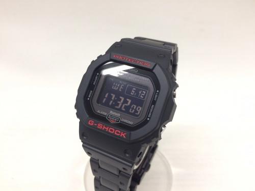 腕時計 買取のデジタルウォッチ