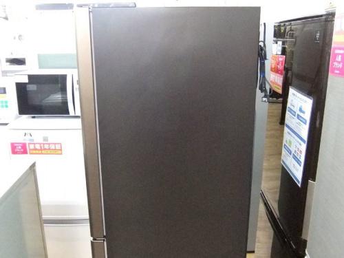 3ドア冷蔵庫 の冷蔵庫 買取 東大阪