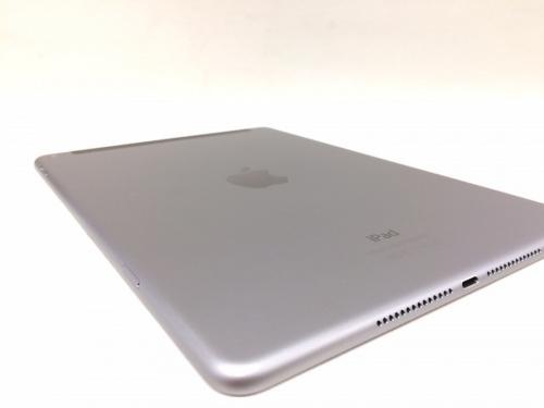iPadのiPad Air2