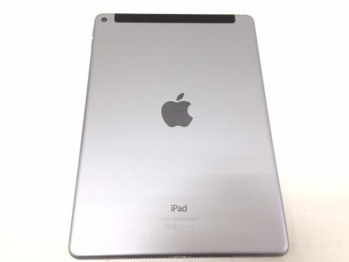 Apple 東大阪の東大阪 買取