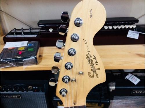 東大阪 ギター 買取