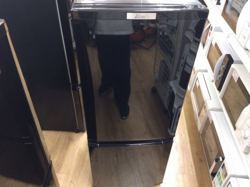 冷蔵庫の冷蔵庫 買取