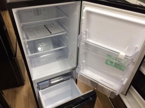 冷蔵庫 買取の家電 買取 東大阪