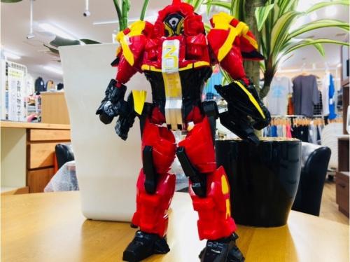 おもちゃの東大阪 おもちゃ