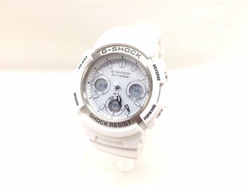 G-SHOCK 買取 東大阪の腕時計 買取 東大阪