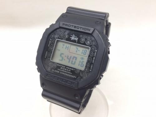 CASIOの時計 買取 大阪
