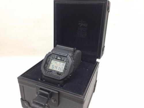 時計 買取 大阪