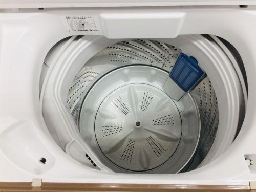 パナソニック 全自動洗濯機の東大阪 洗濯機