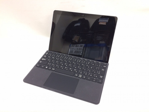 ノートパソコン 大阪のノートパソコン 買取