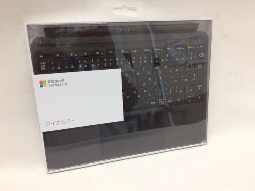 パソコン 東大阪のMicrosoft 東大阪