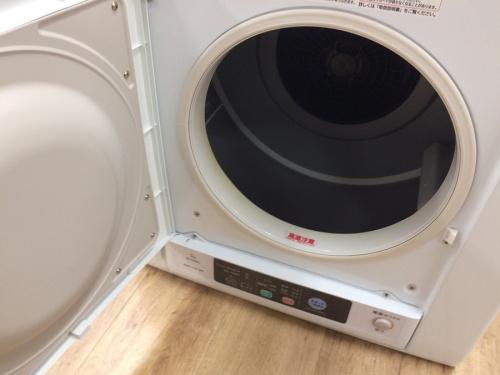 家電 買取の洗濯機 買取