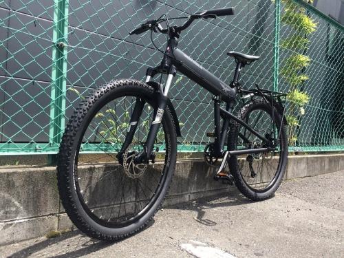スポーツバイク 買取の自転車 中古 東大阪