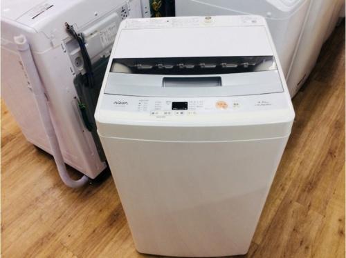 東大阪 中古洗濯機の東大阪 家電