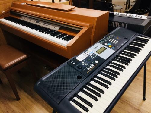 楽器 電子ピアノの大阪 中古楽器