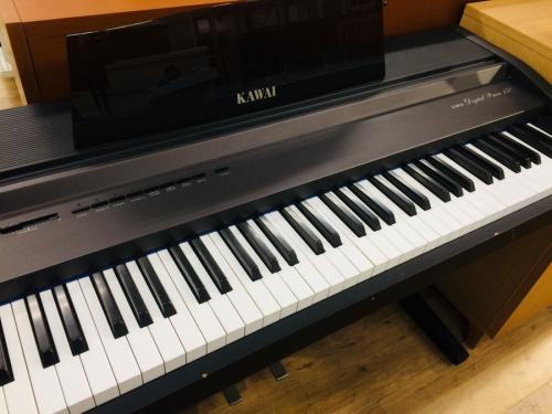 東大阪 楽器 買取の東大阪 電子ピアノ 買取