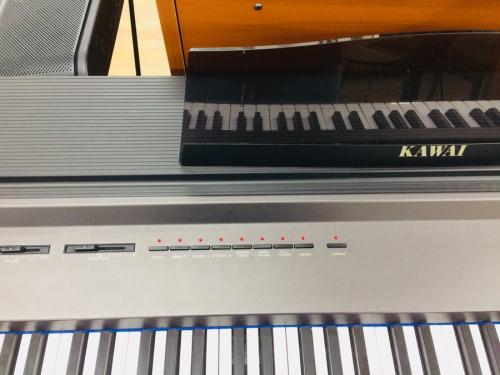東大阪 電子ピアノ 買取