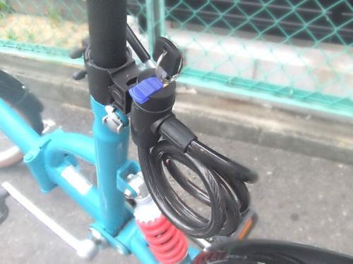 東大阪 自転車の東大阪 自転車 買取