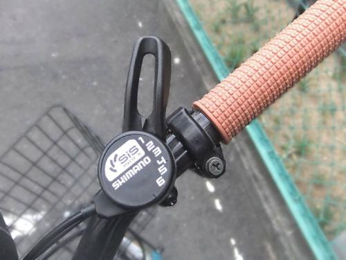 東大阪 自転車 買取
