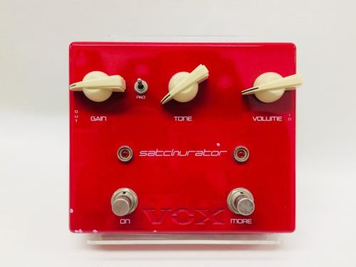 オーディオのAV機器