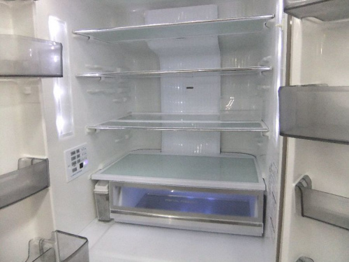 冷蔵庫 の中古冷蔵庫