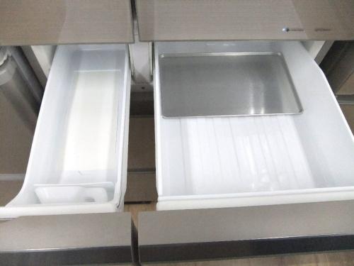 中古冷蔵庫の東大阪 冷蔵庫