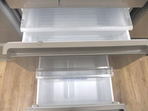 東大阪 冷蔵庫の東大阪 大型家電