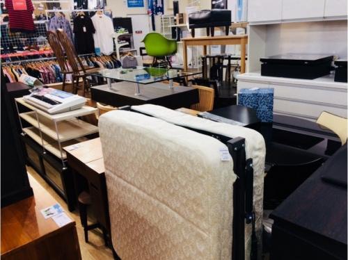 家具 大型家具の中古家具
