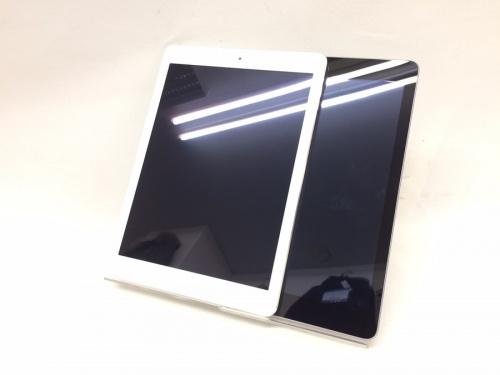 iPad 買取 東大阪のiPad 中古