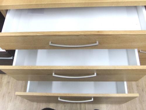 東大阪 家具 レンジボード 買取