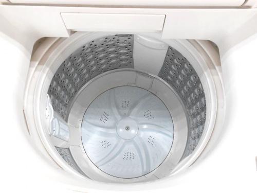 東大阪 洗濯機 の東大阪 家電