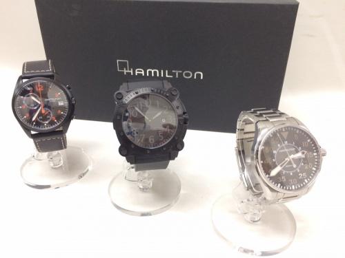 腕時計 買取の時計 中古 東大阪