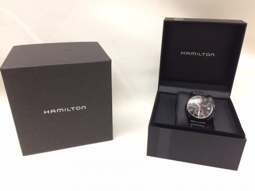 腕時計 中古 販売の高級腕時計 買取