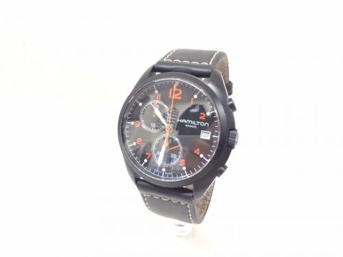 高級腕時計 買取