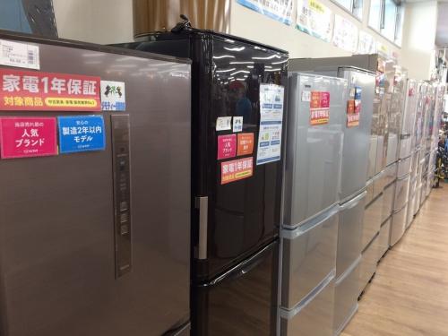 冷蔵庫 買取の冷蔵庫 中古 東大阪