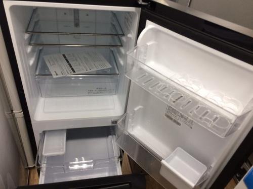 家電 買取 東大阪の大型冷蔵庫 中古