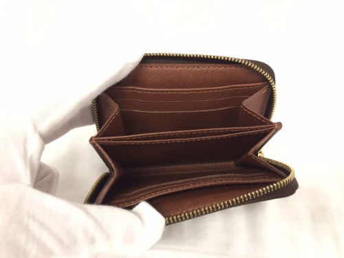 財布 買取 大阪