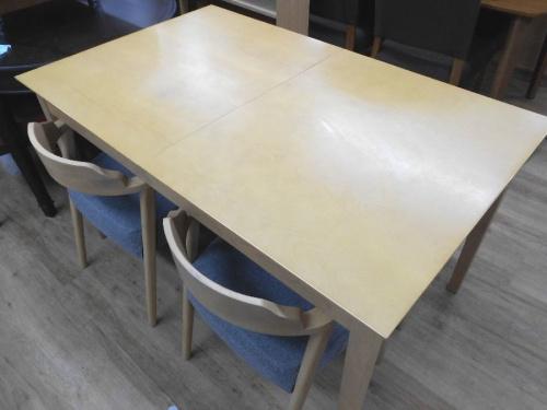 家具のレンジ台