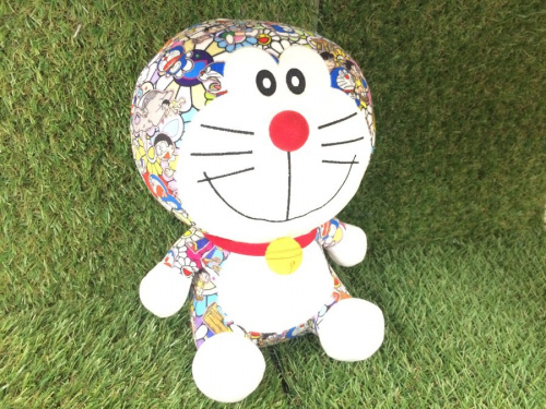フィギュアの東大阪 おもちゃ