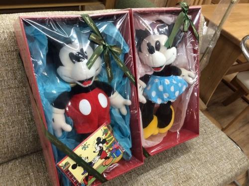 ホビー 買取のおもちゃ 買取 東大阪