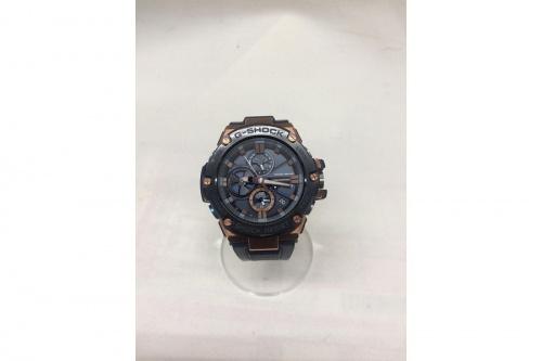 腕時計の腕時計 買取 東大阪