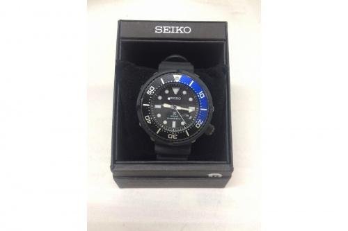 腕時計 買取 東大阪の腕時計 中古 販売