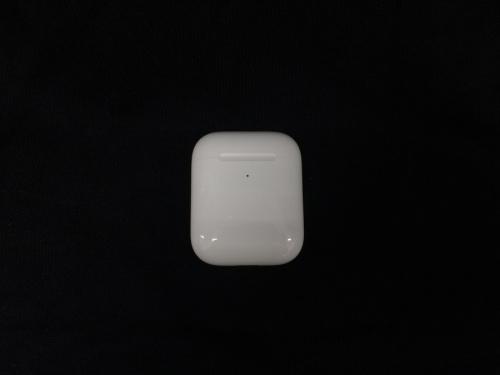 オーディオ 買取 東大阪のApple製品 中古