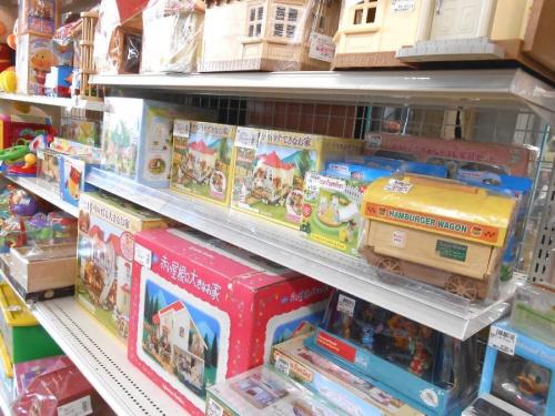 プレイバックル&ラウズアブゾーバー&ブレイラウザーの東大阪 おもちゃ 買取