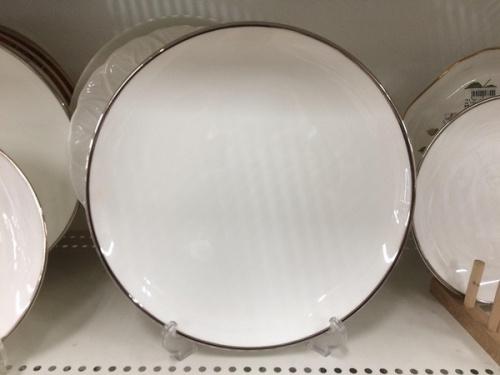 洋食器のカップ&ソーサー Wedgwood