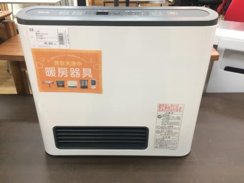 ヒーター 中古 大阪の暖房家電 買取 大阪