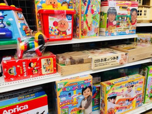 おもちゃ 大阪のおもちゃ 買取 東大阪