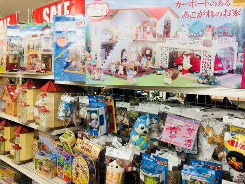おもちゃ 買取 東大阪の中古おもちゃ 東大阪
