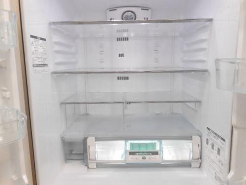 洗濯機 買取 大阪の中古家電 買取 東大阪
